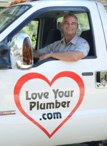 bubba of wimpy's plumbing