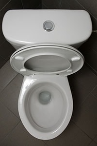 Toilet problems and Solutions