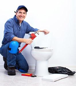 plumber osprey fl