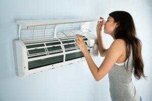 Sarasota Air Conditioner Problems & How to Fix Them