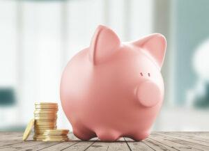 save money on ac bills